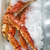 King Crab Clusters 500g [FROZEN] **Price Drop**