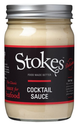 Stokes Cocktail Sauce 210g
