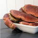 Whole Cooked Brown Crab ( 1.2 -1.5 kg )
