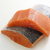 Fresh Salmon Fillet  ( 1 kg )