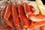 Alaskan Snow Crab [FROZEN] 680g