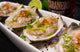 ${product_type Local Lindisfarne Oysters  ( x 8 ) The Berwick Shellfish Co.