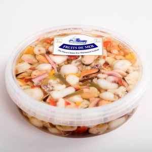 ${product_type Marinated Anchovies The Berwick Shellfish Co.