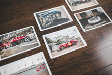 Load image into Gallery viewer, Classic Car Premium Postcards - Pack of 6