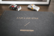 Load image into Gallery viewer, A Flat 6 Love Affair Vol.1