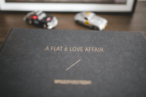 A Flat 6 Love Affair Vol.1