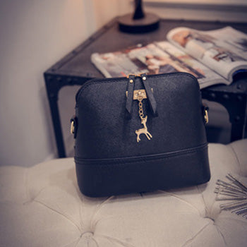 Best Fashion Dream Leather Bag