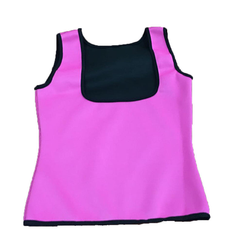 Best Body Sweat Vest