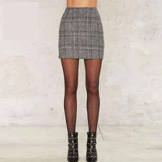 Sexy Women Pencil Skirt