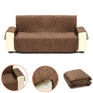 Waterproof Protective Sofa Cover