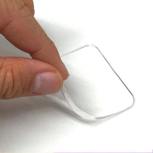 Anti-Gravity Gel Sticky Pads - 10pcs