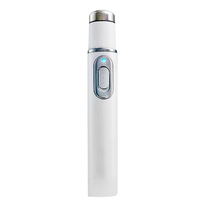 Billionaire Skin Light Therapy Pen