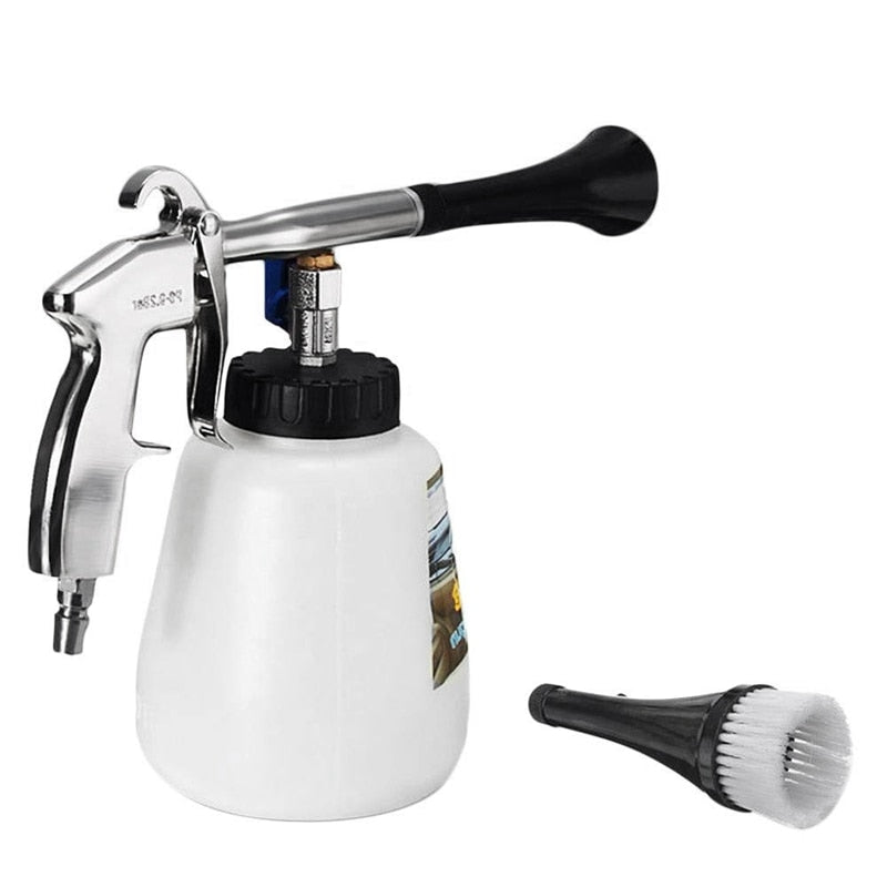 High-Pressure Universal Cleaning Gun