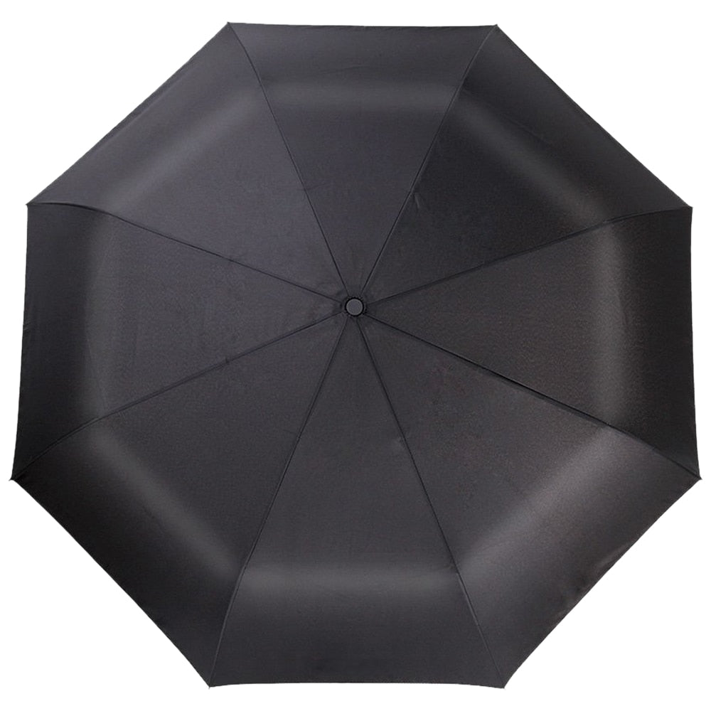 Automatic Windproof Umbrella