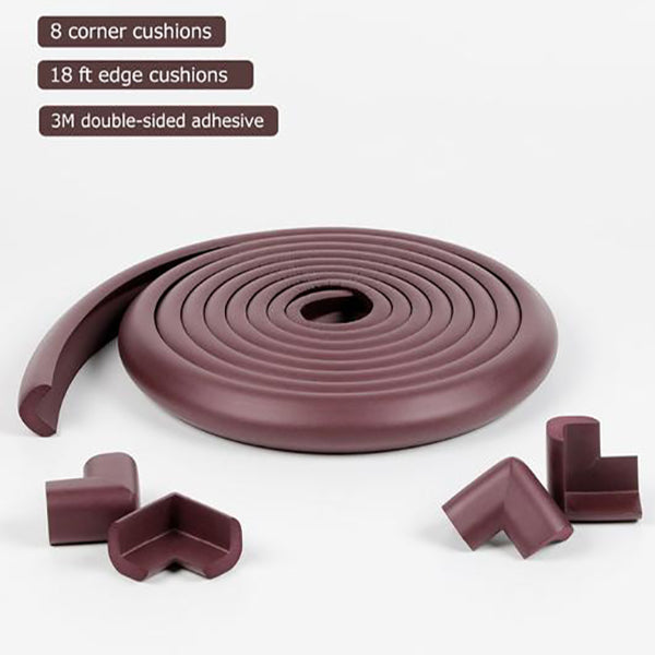 Child Proof Corner Protector