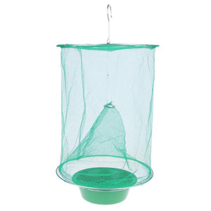Hanging Fly & Bug Trap