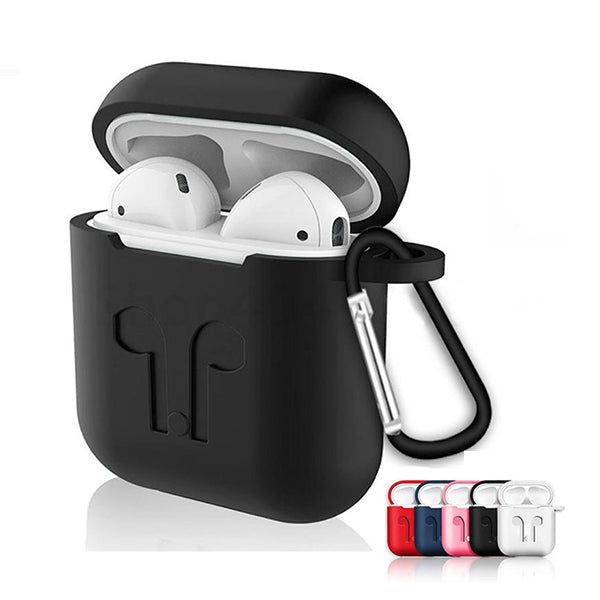 Shockproof Airpods Case