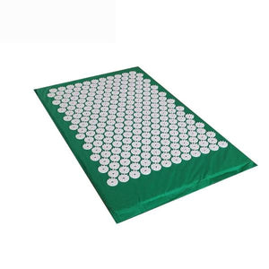Lotus Shakti Acupuncture Mat
