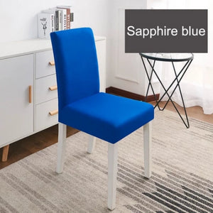 Protective Waterproof EasySlip Chair Cover - Free Worldwide Shipping