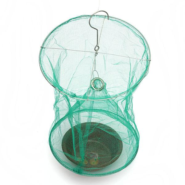 """Pest Catcher"" - Bug Trap"