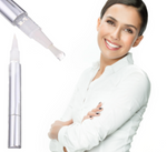 Copy of FREE SHIPPING - Teeth Whitening Pen1