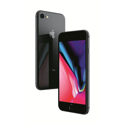 New 4G Cellular Smart Cell Phone Unlocked Original Apple iPhone 8 Plus | iPhone x - GTG