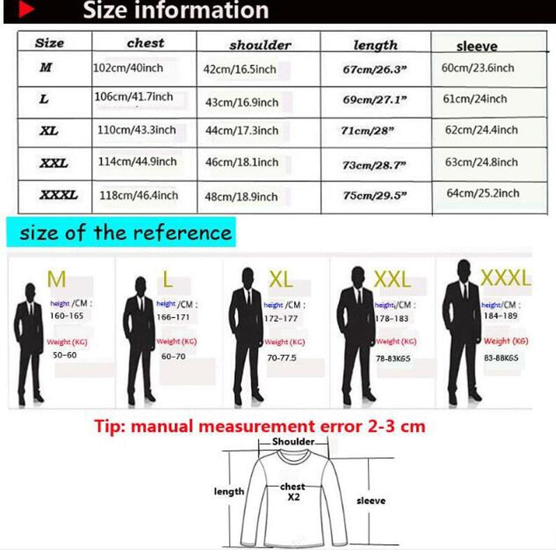 2018 autumn winter new men polo High quality long sleeves striped polo shirt men fashion Casual solid polo shirt brand clothing - GTG