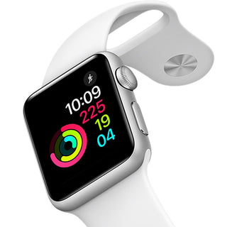 Apple Watch Series 1 Fitness Tracker 8G Activity Heart Rate Sensor Passometer SmartWatch - GTG