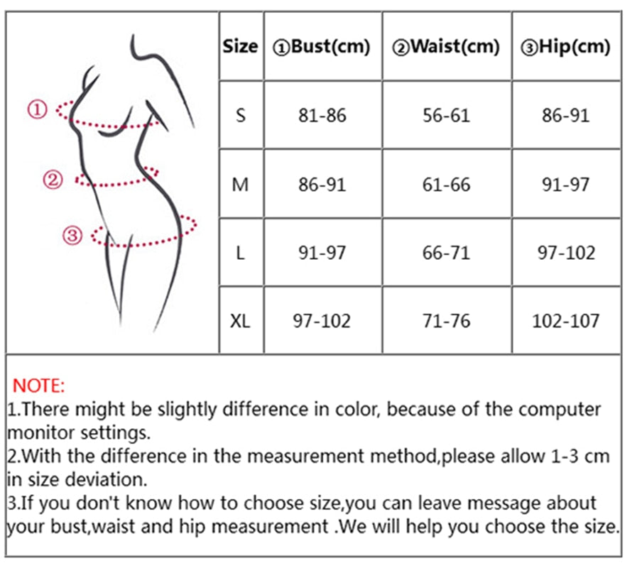 Bandage Bikini 2018 Sexy Swimsuit Swimwear Women Bikini Set High Waisted Bathing Suit Brazilian Biquini Maillot De Bain Femme XL - GTG
