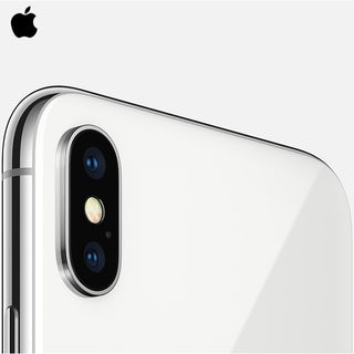 New Apple iPhone X SmartPhone 64/256GB Rom Face ID 12MP Dual Camera iOS11 4G LTE - GTG