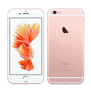 Unlocked Apple iPhone 6S WIFI Dual Core smartphone  12MP 4K Video iOS LTE phone - GTG