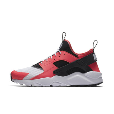 Original New Arrival Official NIKE AIR HUARACHE RUN ULTRA Men's Running Sneakers Ultra Athletic - GTG