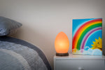 Rainbow - Canvas Print