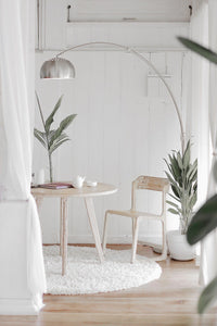 What is the Scandinavian design?