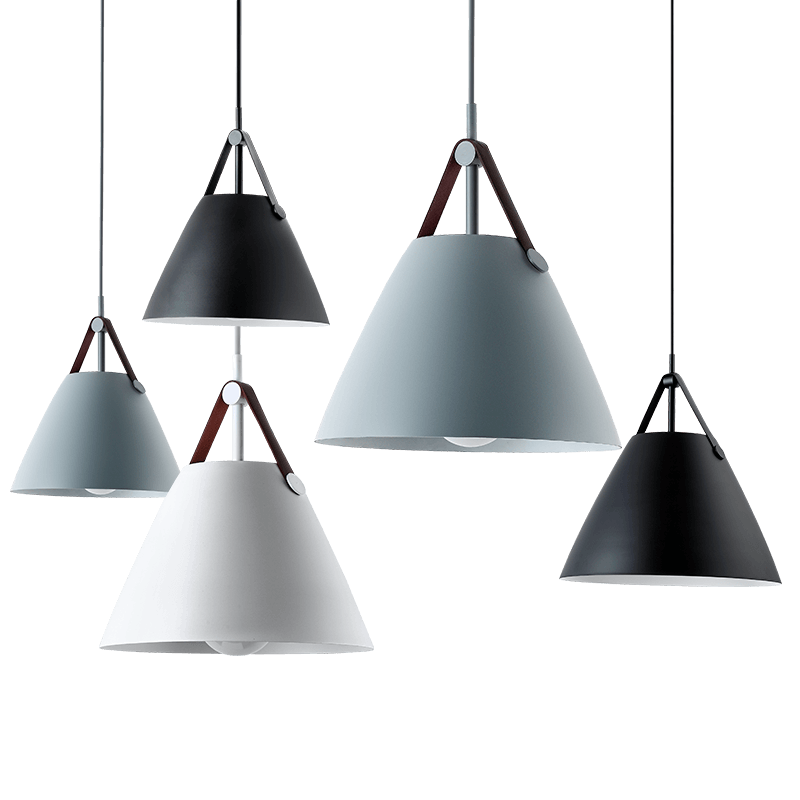 Buyer's Guider For Ceiling Hanging Light Fixtures
