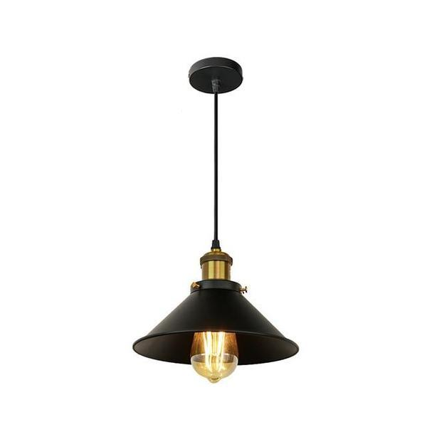 The Best Method For The Right Modern Kitchen Pendant Lights Size