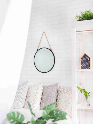 fancy wall lights for living room nordic lighting Scandinavian pendant lights scandinavian pendant lighting fancy wall lights