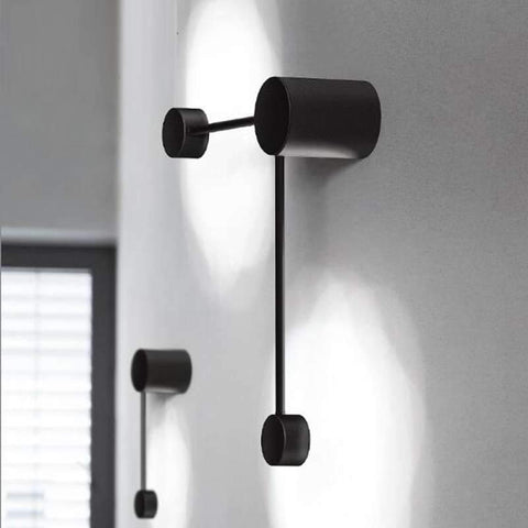 fancy lights wall fancy lights fancy wall light fancy wall lights nordic lighting wall light fittings fancy wall lights for living room