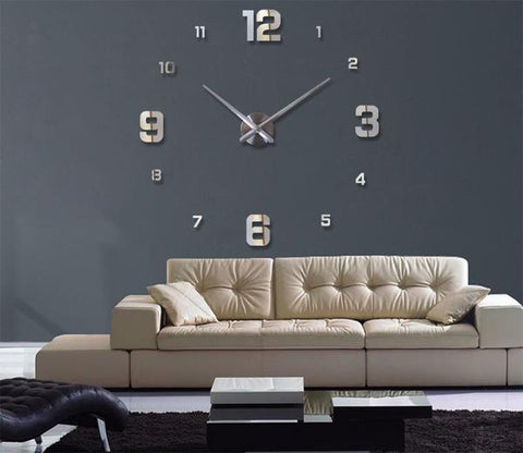 fancy wall clock oversized wall clocks oversized clocks large wall clock