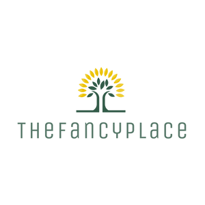 The Fancy Place