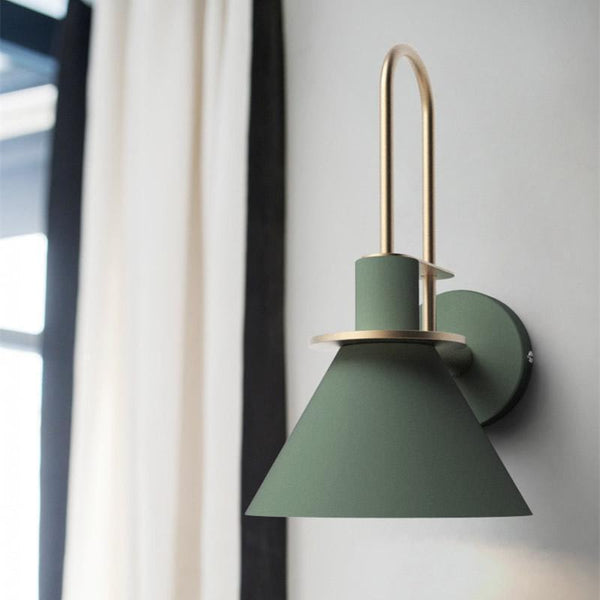 fancy lights for wall fancy lights for home hallway wall lights wall fancy lights fancy wall lights for living room fancy wall lights fancy lights nordic lighting wall light fittings