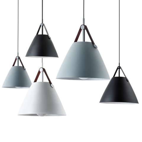 "fancy lights ""pendant lighting"" Modern Kitchen Pendant Lights orange pendant lights Modern Kitchen Pendant Light nordic lighting"