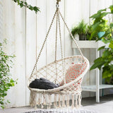 DreamCatcher - Hammock Chair For Bedroom