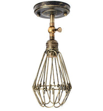 Load image into Gallery viewer, pendant lighting, kitchen pendant lighting, lowes pendant lights, glass pendant lights, home depot pendant lights, kitchen island pendant lighting, farmhouse pendant light, industrial pendant lighting