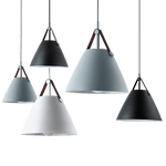Modern Kitchen Pendants - Välko