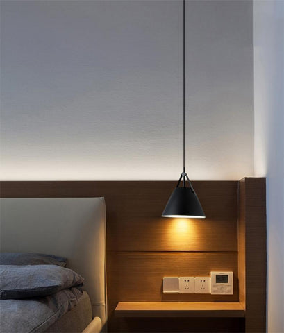 Välko - Modern Kitchen Pendant Light  492