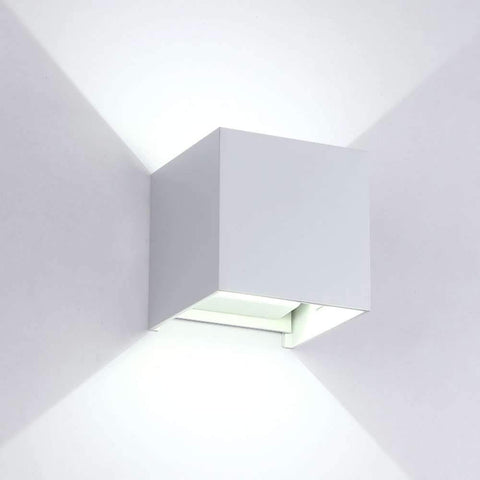Kobalt - Wall mounted LED Sconce