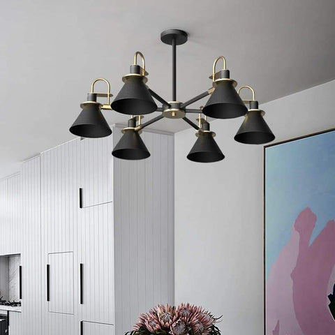 flush mounted ceiling lights