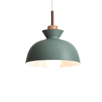 Hanging Light Fixture Bulbs - Formul Green