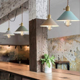 modern kitchen pendant light